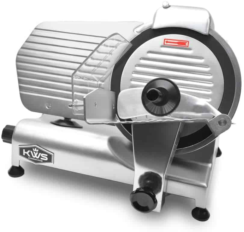 Best Meat Slicers for Home