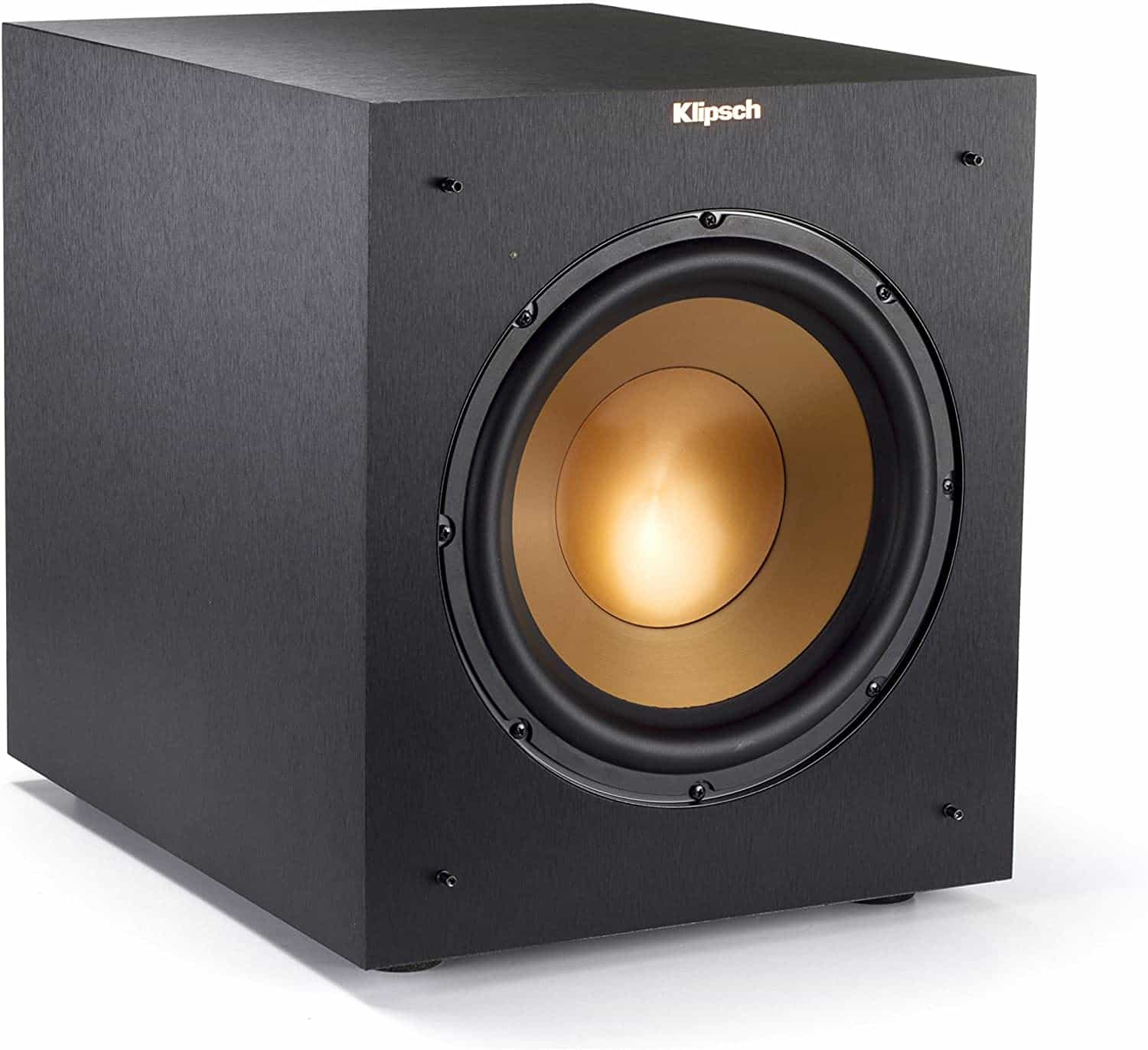 Best Home Theater Subwoofers under $300